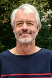 Karl-Heinz Roll