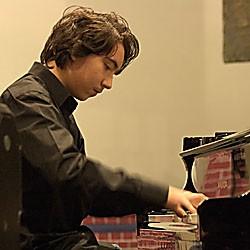 Jugend musiziert 3