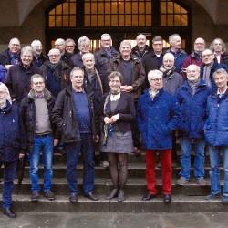50 Jahre Abitur