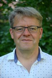 Jochen Schmerkotte