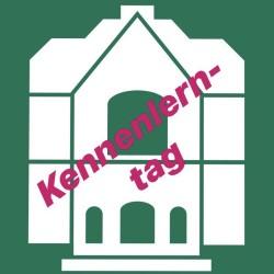 Einladung zum Kennenlerntag am 22.06.2020