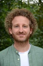 Florian Breimer