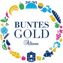 Neuer Caterer ab 18/19: BUNTES GOLD
