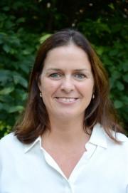 Christine Lenz