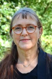 Susanne Backner