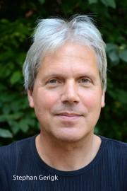 Stephan Gerigk