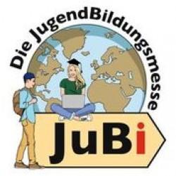 JUBI - Schüleraustauschmesse am 28.03.2020 in Hamburg!
