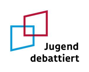 GA Debattant:innen erreichen Landeswettbewerb!