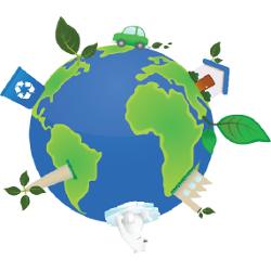 Noch zwei freie Plätze in der AG Ökologie/Naturschutz