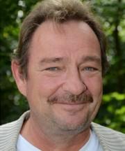 Jürgen Klückmann