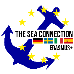 The Sea Connection