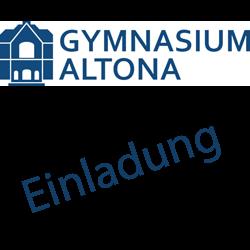 NDR zu Gast am Gymnasium Altona