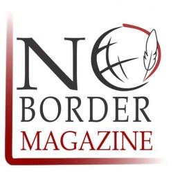 No border! - Engagement für Geflüchtete