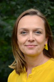 Katrin Pönicke