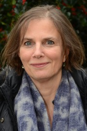 Julia Saucke