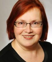 Susanne Wichmann