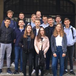 Gymnasium Altona ist erfolgreich DELE-Schule!
