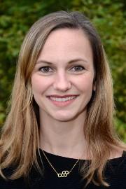 Kathrin Ahlers