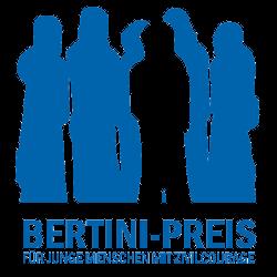 BERTINI PREIS für Schüler-Video gegen Vorurteile, Rassismus und Diskriminierung