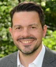 Stefan Grübel