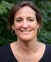 Dorothea Grusnick