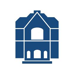 WICHTIG: Aktualisierungen zur Anmeldewoche vom 1.-5.2.2021