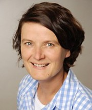 Stefanie Heinisch