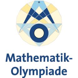 Die Mathe-Olympiade startet