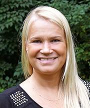 Anja Mentz