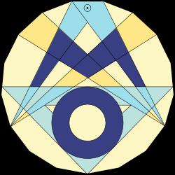 1. Runde der Mathematik-Olympiade 2015  am Gymnasium Altona