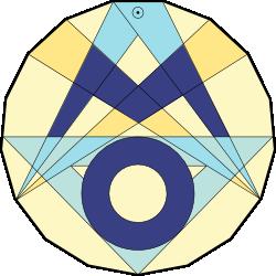Erste Runde der Mathematik-Olympiade 2017