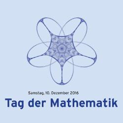 Tag der Mathematik an der Universität Hamburg