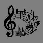 Bunter Informationsabend zum Instrumentalunterricht