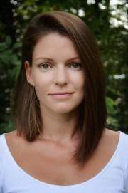 Nadine Brunswig