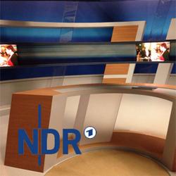 Das PGW-Profil S2 zu Gast bei der ZEIT und dem NDR