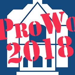 Projektwoche 2018
