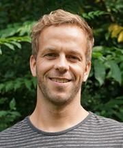 Thorsten Puderbach