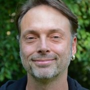 Holger Swawola