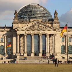 Große Podiumsdiskussion zur Bundestagswahl am Gymnasium Altona