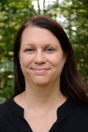 Stephanie Voigtsberger